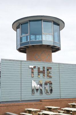 With ... & Broadland Windows Ltd - Window Manufacturer in Hellesdon Norwich (UK)