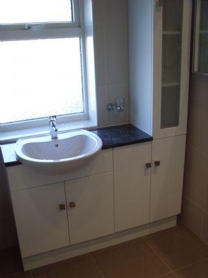Popular Bathroom Furniture For Sale Manchester