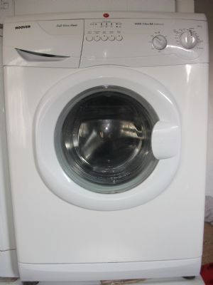 The Washer Man Gateshead 18 Reviews Washing Machine