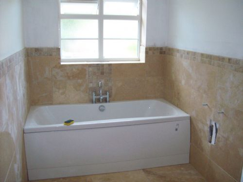 topps tiles bathroom tiles 26 lastest topps tiles bathroom ideas eyagci 20994