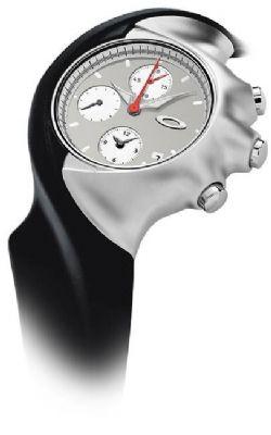 a948380240b Oakley Detonator Watch - Bitterroot Public Library