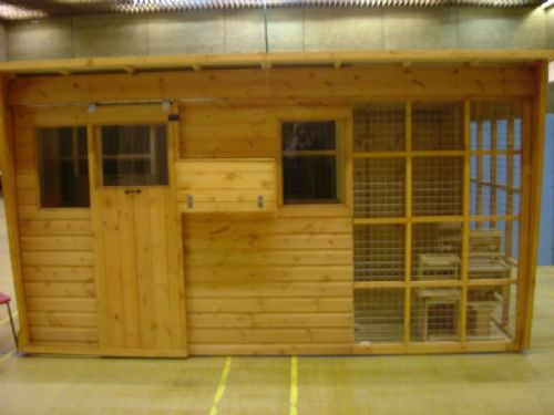 Evergreen Sheds And Fencing Garden Shed Supplier In