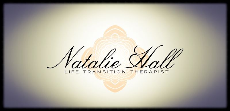 Advanced Hypnotherapy, Quantum Healing Hypnosis, NLP ...