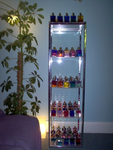 Member Vitality Co Uk >> Joyce Ardis - Healing Wisdom, Lancaster   4 reviews   Homeopath - FreeIndex