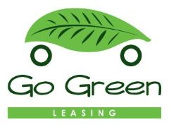 Go Green Leasing >> Go Green Leasing Crewe 66 Reviews Contract Hire And Leasing