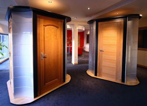 Extraordinary Oak Door Manufacturers Uk Photos - Plan 3D house . & Remarkable Oak Door Manufacturers Uk Photos - Exterior ideas 3D ...
