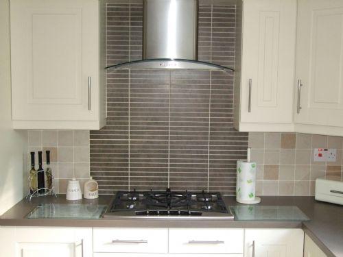 Kitchen Tiles Leicester w j stubley tiling - tiling in leicester (uk)