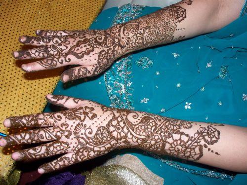Bridal Mehndi West Midlands : Maria s mehndi henna body art supplier in balsall heath