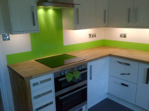 green splashbacks for kitchens glass kitchen splashbacks uk leeds 97 reviews glass 4040