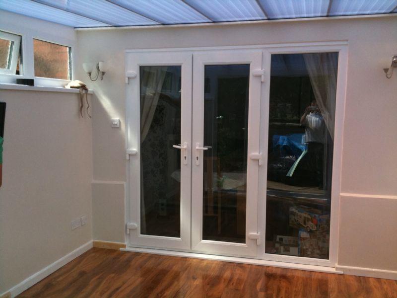 Steve White Glazing Glazing Company In Arnold