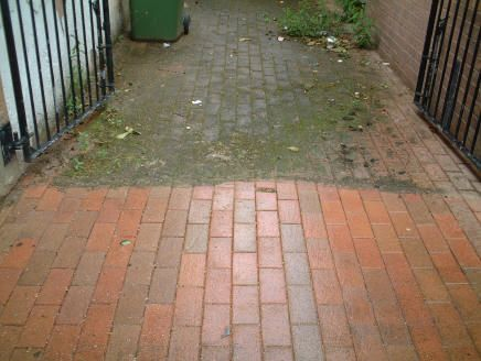 Asc Advanced Surface Cleaning Newcastle Upon Tyne 3