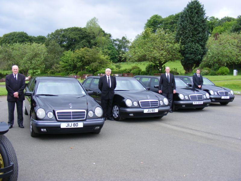 Scottish Car Companies