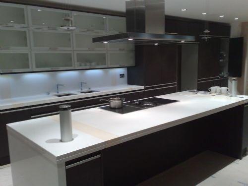 mattento kitchens bushey 23 reviews kitchen fitter. Black Bedroom Furniture Sets. Home Design Ideas