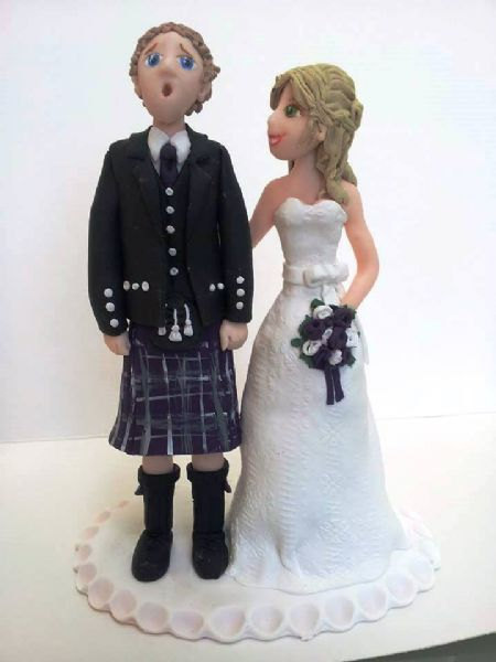 Cake Decorating Course Worcester : Caketopper.co.uk - Wedding Cake Maker in Worcester (UK)