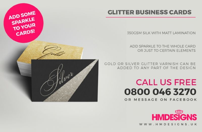 Hm designs graphic designer in wyke bradford uk creative design and print for business reheart Choice Image