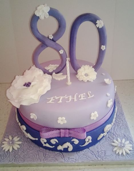 Imagechef Birthday Cake Maker : Frozen Birthday Cake Newcastle Upon Tyne ~ Image ...