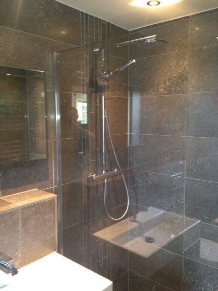 Refresh Kitchen And Bathrooms Bathroom Fitter In Edinburgh Uk