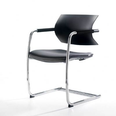 Laporta fice Furniture Ltd fice Furniture Supplier