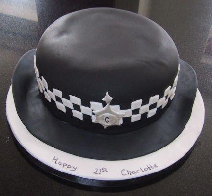 Cake Shop Addlestone
