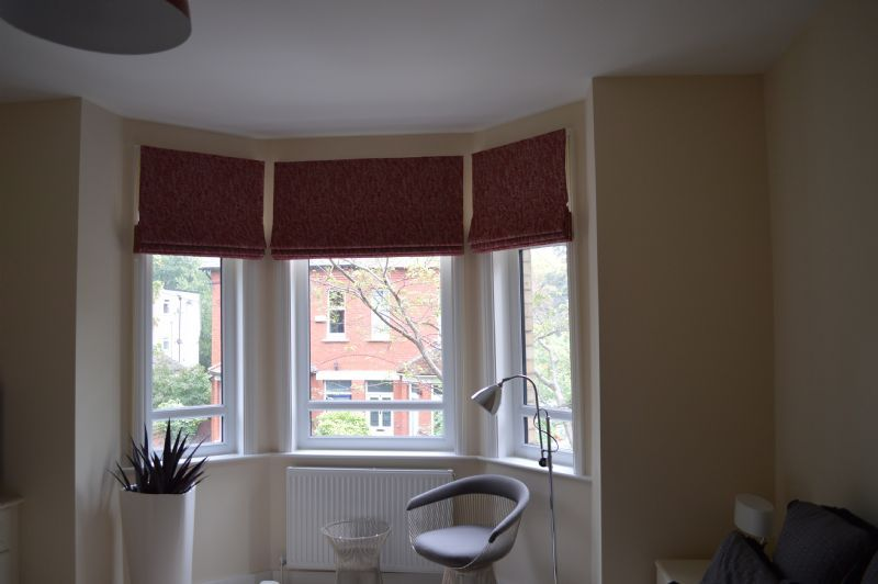 Summerhouse Art Curtains And Blinds Shop In Sale UK
