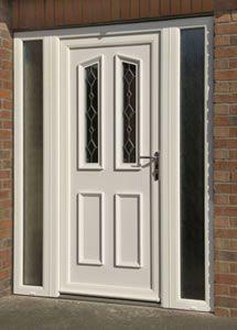 Westfarm windows double glazing company in cambuslang for Double glazing firms