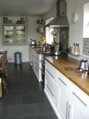 Glenlith interiors scotland ltd kitchen fitter in for Kitchen design jobs scotland