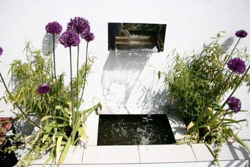 A room outside ltd garden designer in gosforth for Garden design newcastle
