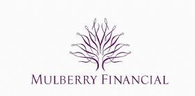 Image result for mulberry finance macclesfield