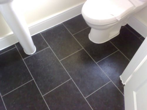 S B Richardson Carpet Fitting Services Nottingham 5