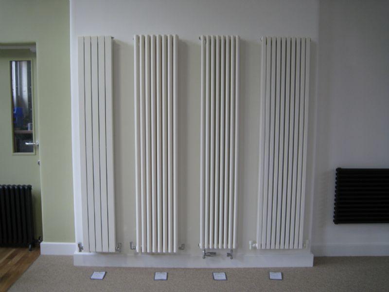 Feature Radiators Bingley Plumbing And Heating Supplier