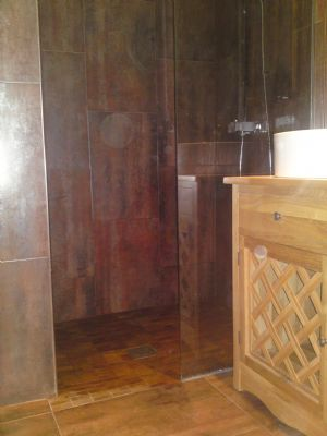 Bathroom Fitters UK Ltd - Bathroom Fitter in Telford (UK)