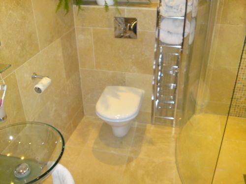Bathroom Fitters Uk Ltd Bathroom Fitter In Telford Uk