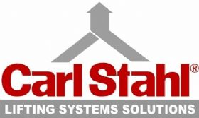 Image result for carl stahl evita ltd