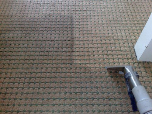Carpet Sofa Rug And Leather Upholstery Cleaning Service