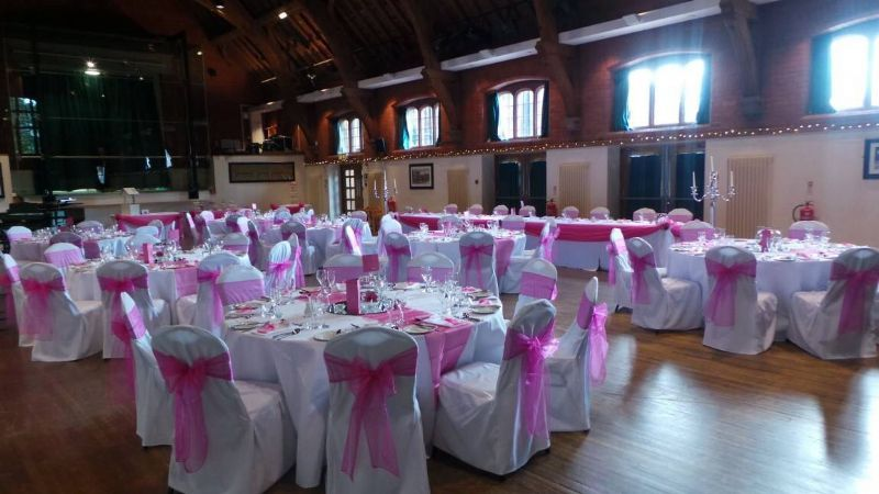 Bow so sweet weddings events wedding planner in worsley bow so sweet weddings junglespirit Image collections