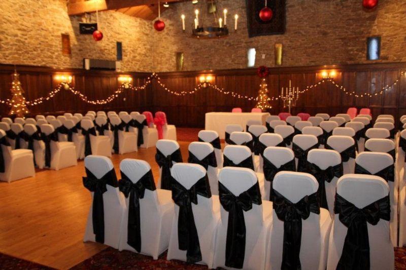 Bow so sweet weddings events wedding planner in worsley bow so sweet weddings junglespirit Choice Image