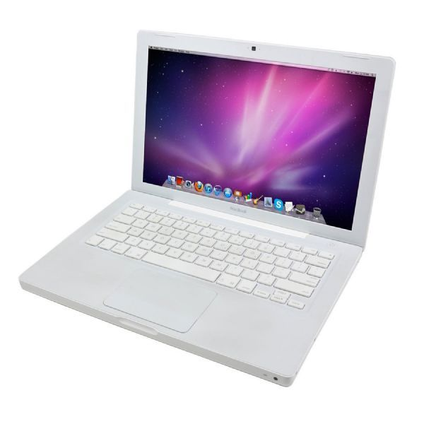 Uk Clearance Centre Manchester 30 Reviews Laptop