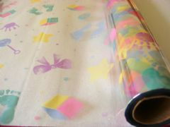 The Wrapping Ranch Leeds 2 Reviews Gift Stationery Supplier