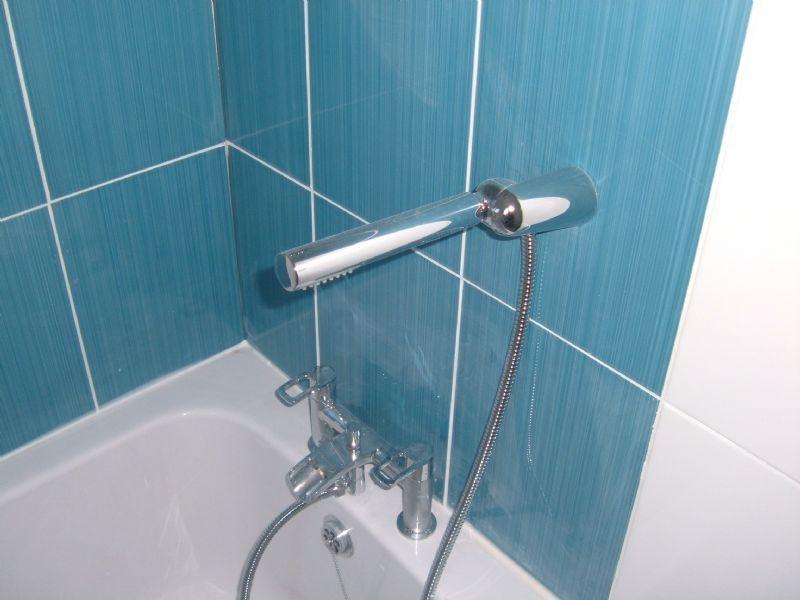 Plumbers Pipe Cladding : Gc plumbing plumber in nuneaton uk