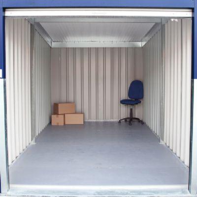 Uk Storage Company Taunton 2 Reviews Self Storage