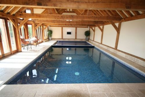 Tanby Swimming Pools Warlingham 1 Review Swimming