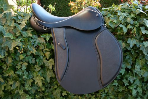 Heritage Saddlery, Stockport | 8 reviews | Saddler - FreeIndex