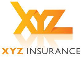 Xyz Insurance Services Ltd Canvey Island 126 Reviews