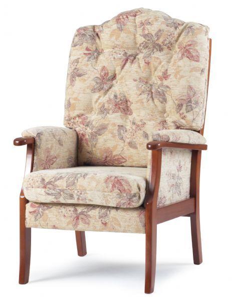 Dennetts furniture furniture shop in acocks green for K furniture birmingham
