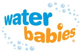 Image result for water babies logo