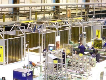 Boldman Ltd Bolton Manufacturing Company Freeindex