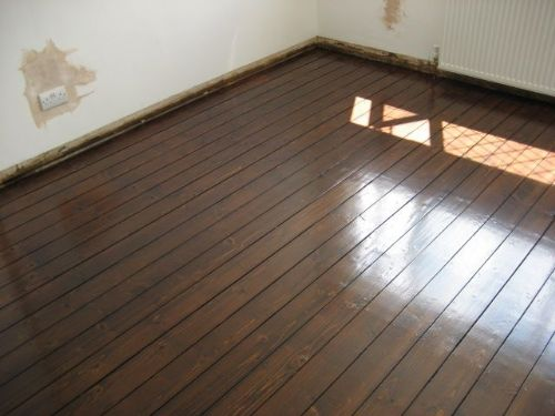 Floor Me Floor Restoration Company In Morley Leeds Uk