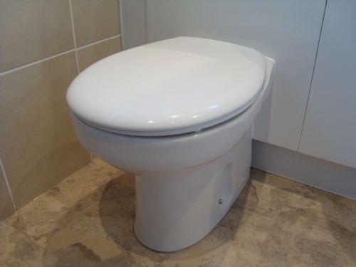 Zen Bathrooms And Kitchens Edinburgh 23 Reviews