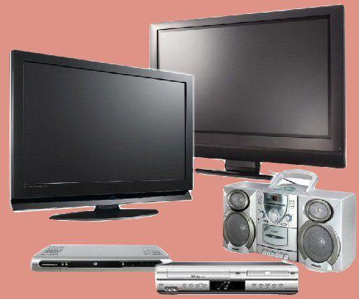 deltavision tv birmingham 30 reviews television