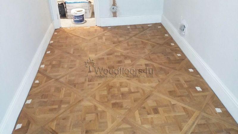 Woodfloors4u Ilford 2 Reviews Wooden Flooring Fitter Freeindex